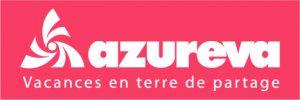 Azureva Vacances