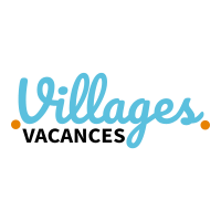 Villages Vacances