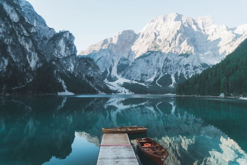 Vacances Montagne